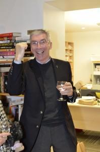 Fr. O'Neill